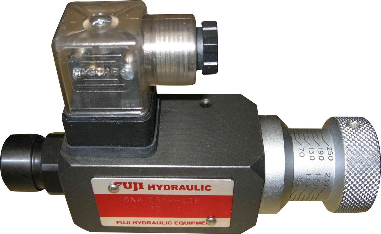 Pressure Switches - Pt Dycom Engineering