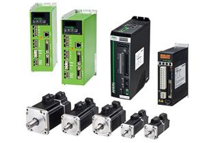 ac servo motors and drives pt dycom engineering pneumatic and